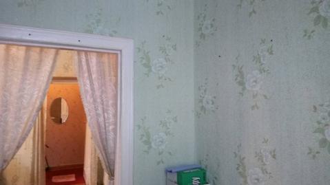 Продажа квартиры, Нижний Новгород, Ул. Бекетова - Фото 5