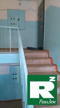 Продается 3-х комнатная квартира в городе Балабаново. - Фото 5