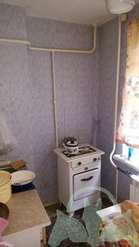 Продажа квартиры, м. Бунинская аллея, Улица Дмитрия Кабалевского - Фото 1