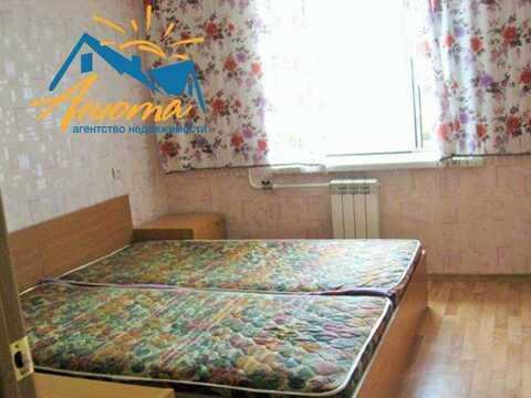 Сдается 3 комнатная квартира в Обнинске улица Аксенова 15 - Фото 1