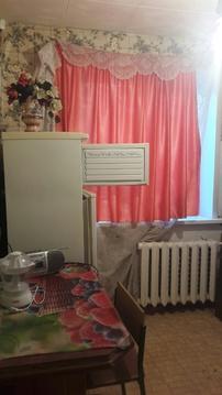 Сдается двухкомнатная квартира на длительный срок. - Фото 1