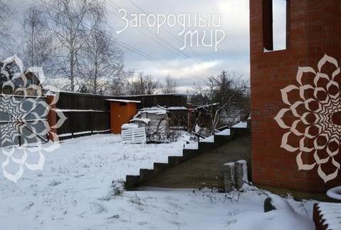 Продам дом, Киевское шоссе, 23 км от МКАД - Фото 4