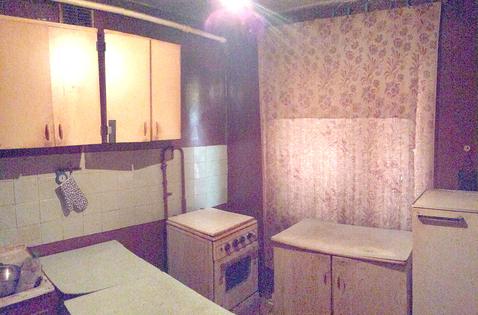 Продам 2-к квартиру, Москва г, улица Лавочкина 48к1 - Фото 1