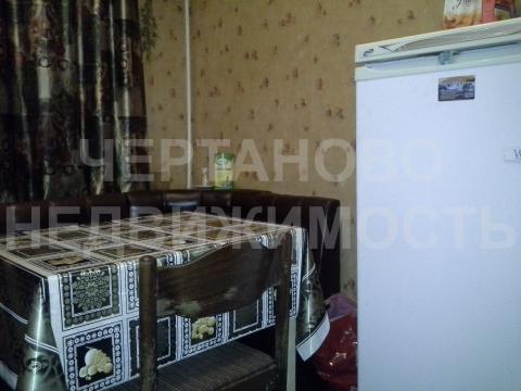 Комната с подселением - Фото 2