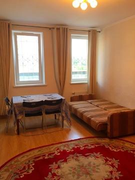 Сдаю уютную 2-к квартиру в Новой Москве (Щербинка) - Фото 1