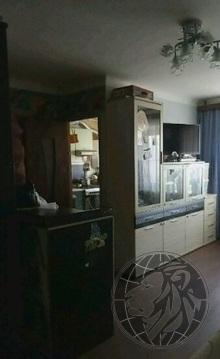 Продается 1 ком. квартира в Климовске - Фото 1