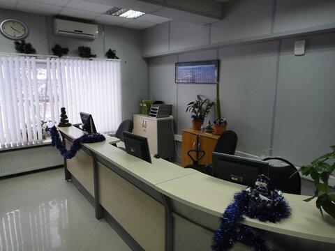 Продаётся офисное помещение - Фото 4
