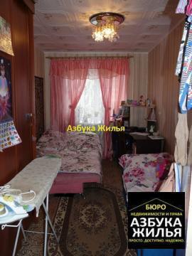 4-к квартира на Веденеева 4 - Фото 1