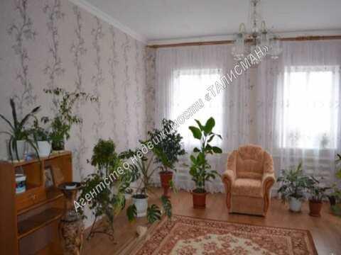 Продается дом в р-не Северного жилого массива - Фото 5