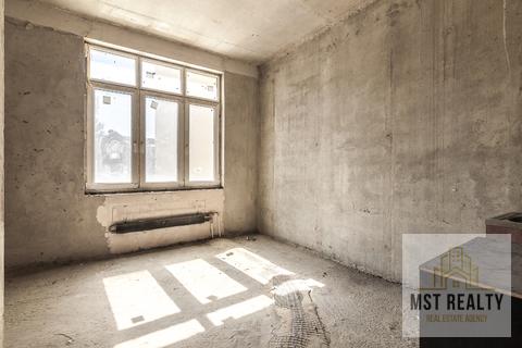 Однокомнатная квартира в ЖК Клубный. Видное - Фото 5