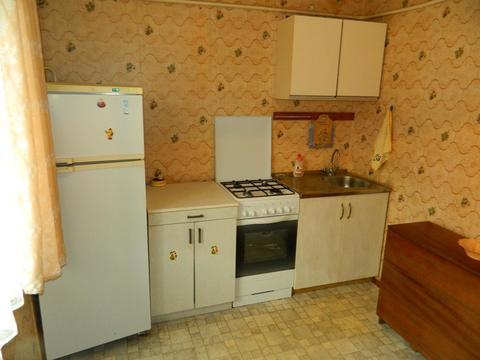 Продается 1 комнатная квартира, Новая Москва, пос. Крекшино - Фото 3
