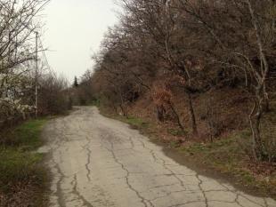 Купить земельный участок в Ялте, р-он «Сосняк» 10 соток - Фото 3