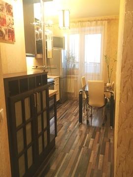 Квартира с идеальным ремонтом в теплом кирпичном доме - Фото 3