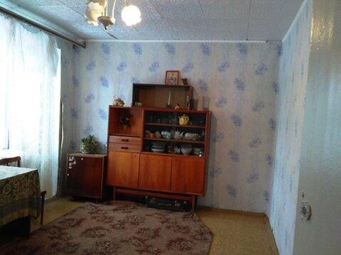 Двухкомнатная квартира п. Дорохово, Рузский район - Фото 3
