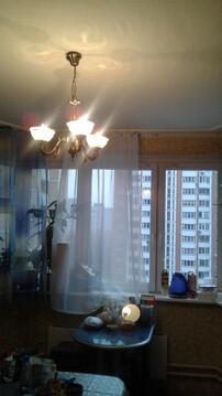 Продажа 3к квартиры - Фото 5