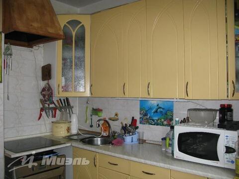 Продажа квартиры, м. Петровско-Разумовская, Бескудниковский б-р. - Фото 3