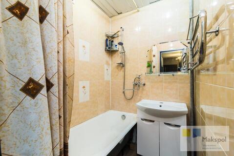 Продам 2-к квартиру, Москва г, улица Крупской 11 - Фото 3