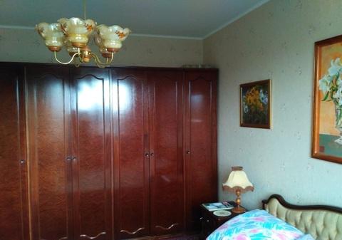 Продам 2 комн квартиру Воронцовские пруды - Фото 2