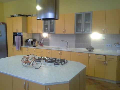Продажа дома 600 кв.м + зу 12 сот в 4 км от г.Солнечногорск, д.Талаево - Фото 3