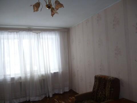 Срочно продается 1-комнатная квартира на ул. Циолковского - Фото 1