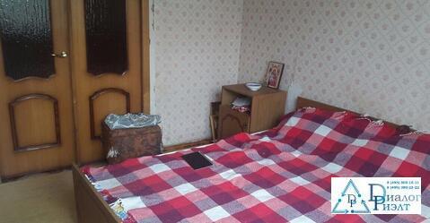 Сдается комната 15 кв.м. в г. Дзержинский
