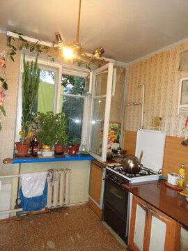 Продается комната в Измайлово 14,4 кв.м - Фото 5