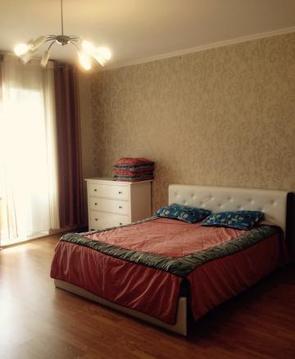 Однокомнатная квартира в Солнечном городе - Фото 3