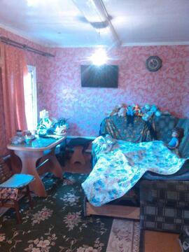 Продам дом на Интернациональной - Фото 2