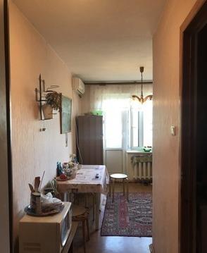 Сдается 4-х комнатная квартира на ул. Белоглинская, дом 21/31 - Фото 3
