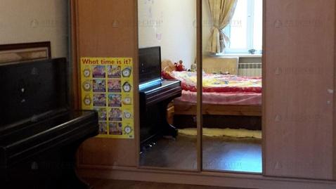 Продается 3-комнатная квартира в Ливадии - Фото 5