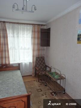 Аренда 2-х комнатной ул Медынская 12к1, м. Пражская - Фото 5