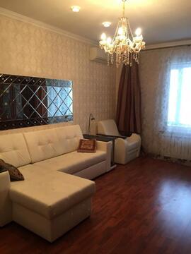 Продам 2-к квартиру, Москва г, Ярцевская улица 27к1 - Фото 1