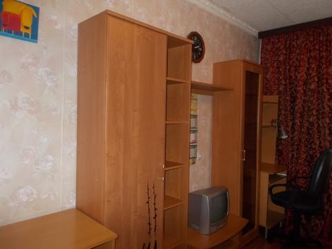 2 смежные комнаты 10 мунут от метро Международная - Фото 5