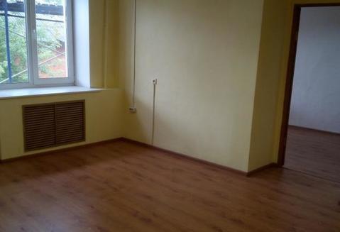 Офис в аренду на ул.Нефтяников 27 - Фото 5