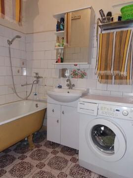 К продаже предлагается просторная 2-х комнатная квартира -сталинка в . - Фото 5