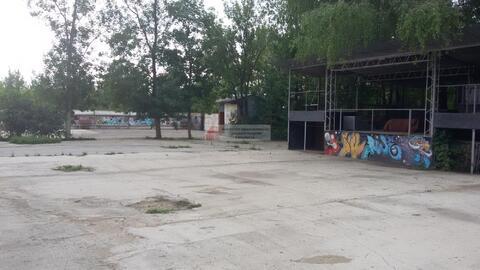 Нежилое здание 417 кв. м. - Фото 1