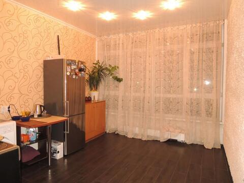 Отличная 1а комнатная квартира в Рудничном районе города Кемерово - Фото 3