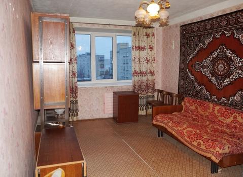 Продам 1комнатную квартиру за Волгой - Фото 2