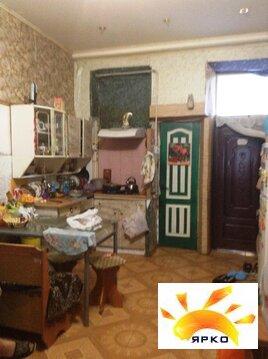 Хорошее предложение для жизни и отдыха , квартира на набережной Ялты! - Фото 5