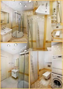 6-комнатная квартира, Херсонская ул, 41 - Фото 5