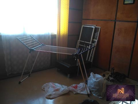 Продам жилой дом, д. Лужки, Серпуховский район, 4,4млн. - Фото 5