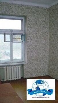 Квартира с закрытым двором. Гараж в подарок! - Фото 1