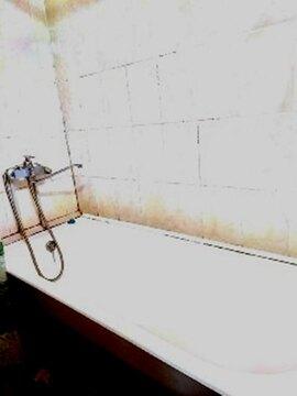 Продажа комнаты, Череповец, Ул. Сталеваров - Фото 4