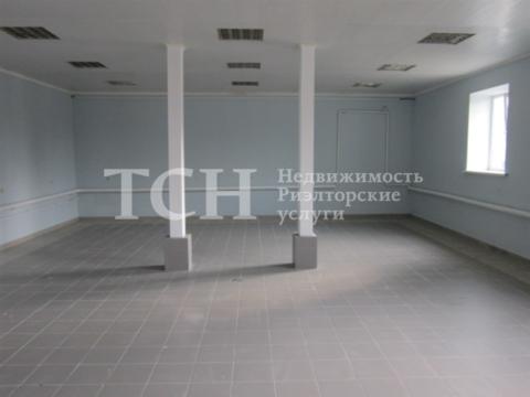 Производственно-промышленное помещение, Ивантеевка, ул Кирова, 5 - Фото 3