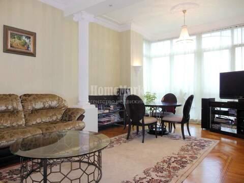Продажа: 3 комн. квартира, 133 кв.м. - Фото 3