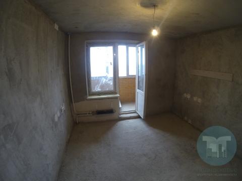 Продается однокомнатная квартира в новом доме. - Фото 2