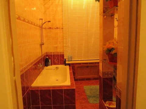 Продажа 3-комнатной квартиры, 63.1 м2, Кутшо, д. 7 - Фото 3
