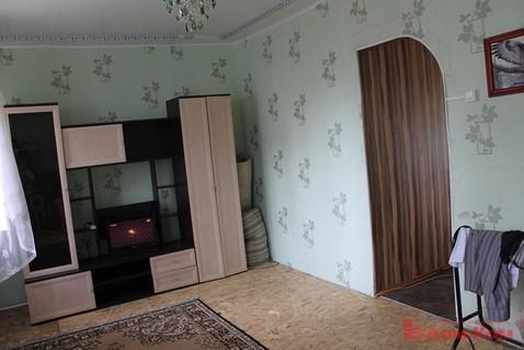 Продажа дома, Хабаровск, С. Сосновка - Фото 5