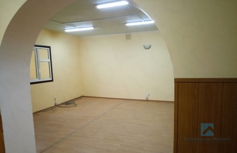 Аренда офиса, Краснодар, Бородинская улица - Фото 1