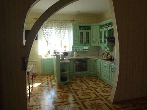 Продажа квартиры, Белгород, Ул. Белгородского Полка - Фото 5